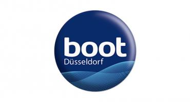 Messe Boot Düsseldorf (cancelled due to Corona situation)