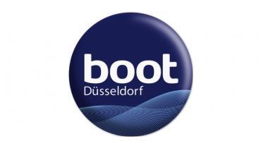 BOOT - Düsseldorf