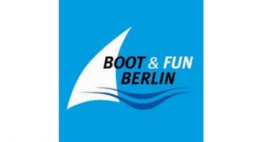 Boat and Fun Berlin - Gala night of the boats