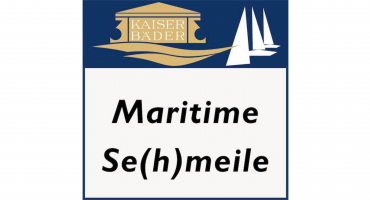 Maritime Se(h)meile