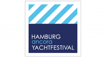 HAMBURG ancora YACHTFESTIVAL
