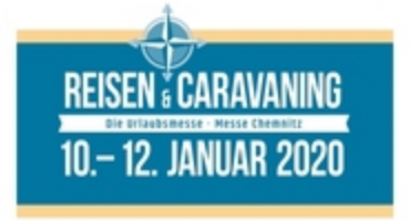 Reise & Caravaning Messe Chemnitz