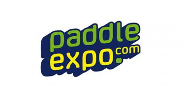 Paddlesports Trade Show