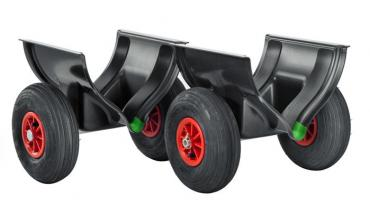 Slip-cart now available